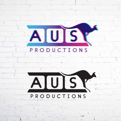 Aus Productions