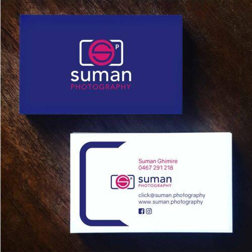 Suman Photography